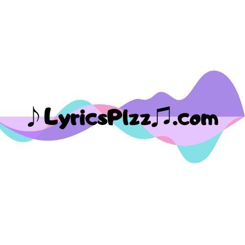Latest lyrics