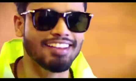Yaara teri cute si smile ringtone download