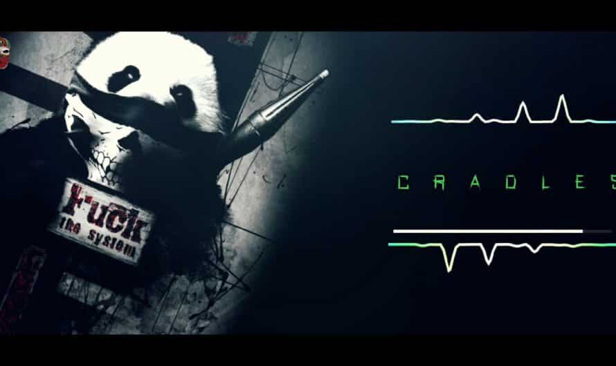 cradles ringtone download 2020 | New Ringtone Mp3